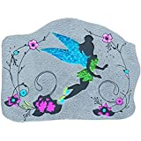 Design International Group LDG88919 Stepping Stone, 12 by 12-Inch, Tink