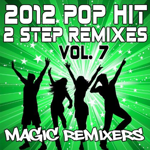 We 39 Ll Be Coming Back 2 Step Remix Magic Remixers Mp3 Downloads