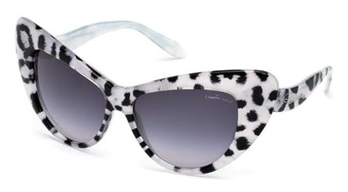 Roberto Cavalli - Gafas de sol - para mujer Size: 58 mm ...