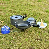 OUTAD-9pcs-Camping-Cookware-and-Pot-Set-Camping-Stove-for-Outdoor-Cooking-BBQ-Camping-Backpacking