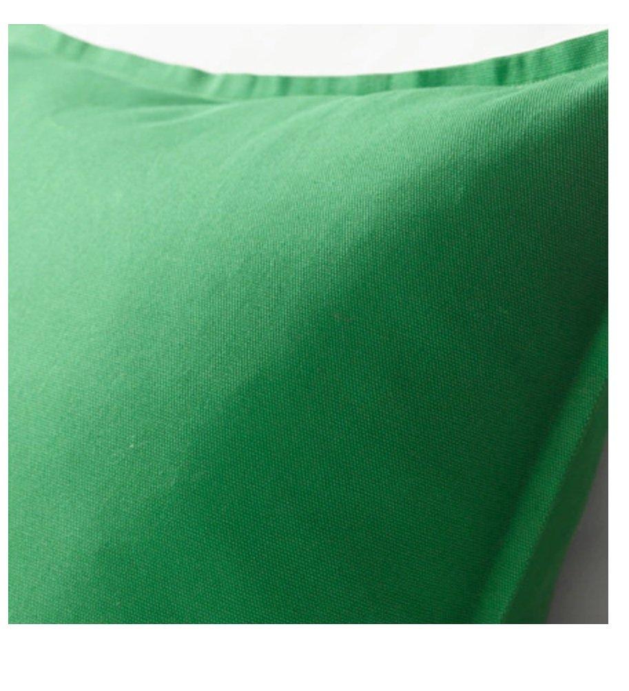 Amazon.com: IKEA Gurli algodón Cojín (20 inch by 20 inch ...