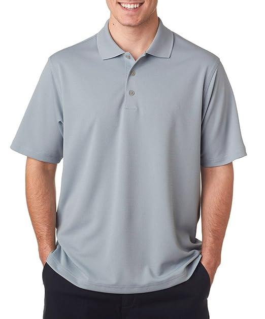 ropa adidas de hombre
