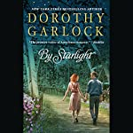 By Starlight | Dorothy Garlock