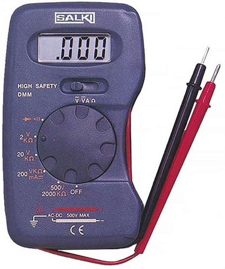 Tester digital dt101 Salki M102603