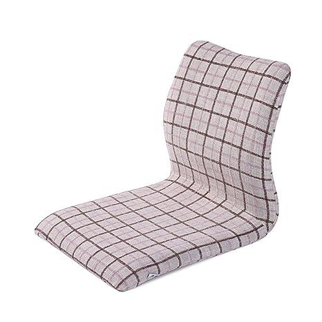 XHCP Lazy Floor Chair, Silla de Juego, Cojín de Piso, Camas ...