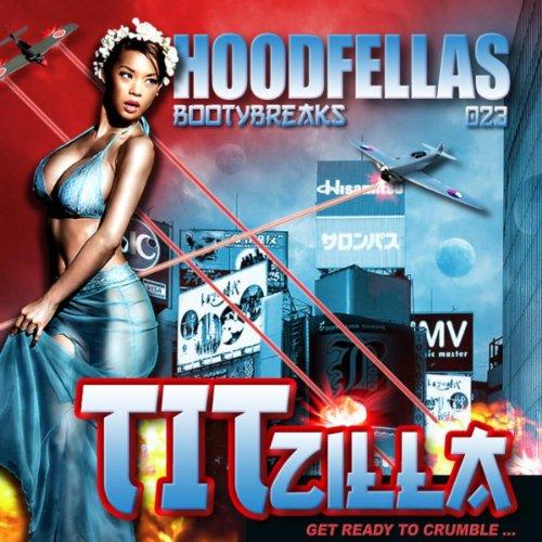 titzilla