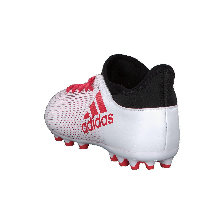 brand new ec67c 713cc Adidas X 17.3 AG, Scarpe da Calcio Unisex – Bambini ingrandisci