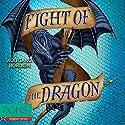 Fight of the Dragon: PONS Fantasy auf Englisch Hörbuch von Wolfgang Hohlbein, Brian Melican Gesprochen von: Dave Hickman