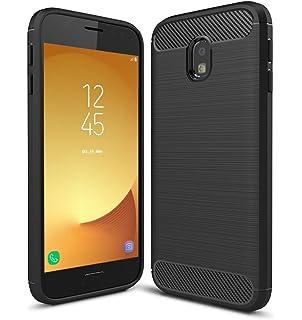 Samsung J5 Sd Karte.Original Kingston Microsd Memory Card 64 Gb For Samsung Galaxy J5
