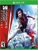Mirror's Edge Catalyst - Xbox One - Standard Edition