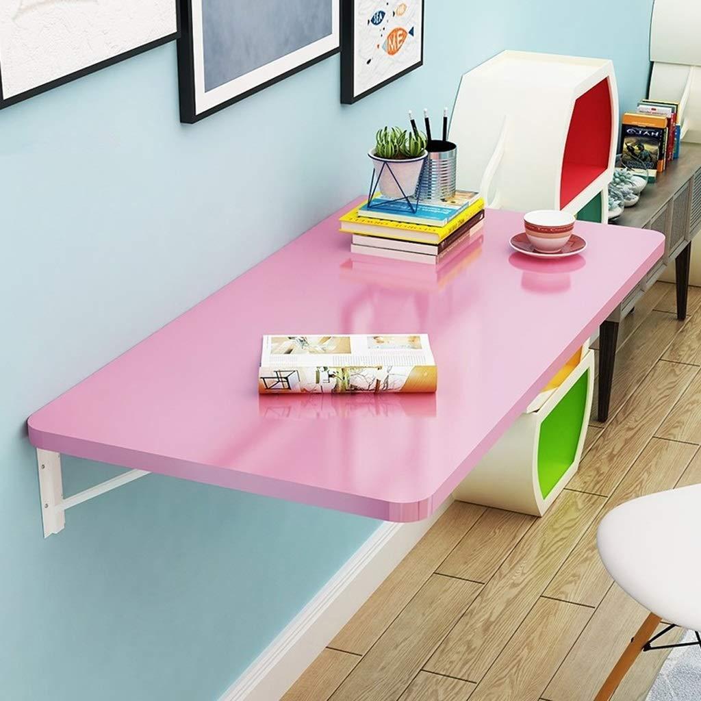 WLDD Multi-Dimensione Nero, Bianco, rosa Piano Muro Muro Pieghevole ...
