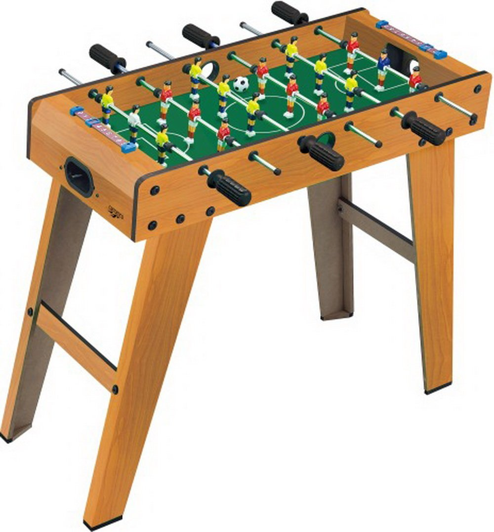 Standkicker Kicker-Kick-XL 69x36,5x65 cm, 1 Stück