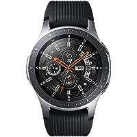 Samsung Galaxy Watch (46mm), Silver