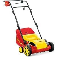 WOLF-Garten - Elektro-Vertikutierer S V 302 E; 16AFDEKA650