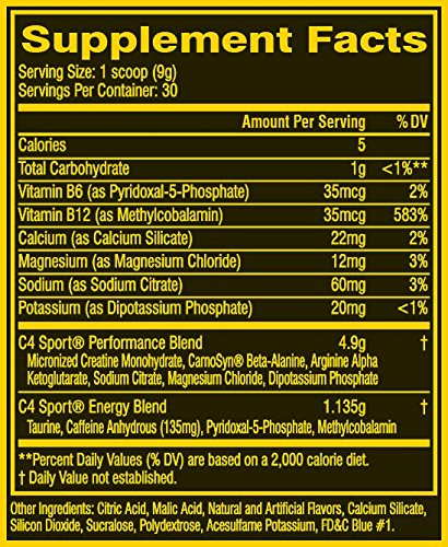 Cellucor-C4-Sport-Pre-Workout-Powder-Energy-Drink-Icy-Blue-Razz-30-Servings-NSF-Certified-for-Sport