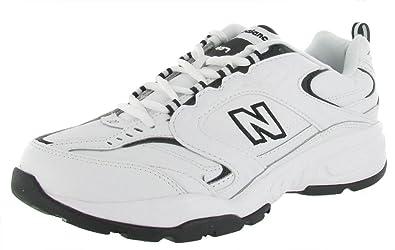 407 new balance shoes