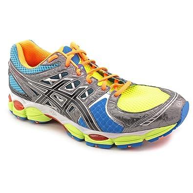 aaa488faf1d3 ASICS Gel-Nimbus 14 Running Shoes  Amazon.co.uk  Shoes   Bags