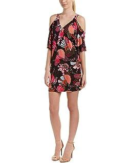c21938d7200ad6 Amazon.com: Trina Turk Women's Tilly Dress: Clothing