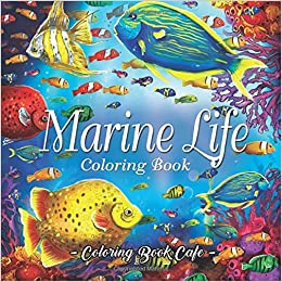 58 Tropical Coloring Book For Adults Free
