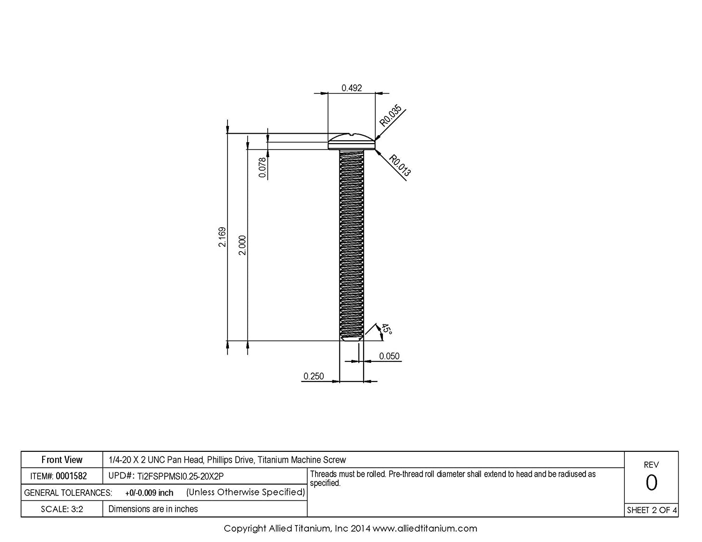 Falcon Q330209605 238 Square Corner Spring Latch W Series 1.125 Face