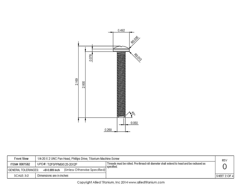 Home Improvement Waxman 7516600N Beveled Washer Size 0.38 Large Jensen