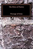 The Rites of Poetry - Passage of Time, Antoine Delgado, 1466322519