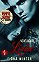 Vampirjägerin inkognito: Verfluchte Liebe (Liebesroman, Romantasy, Chick-lit) (Die 'Vampirjägerin inkognito'-Reihe)