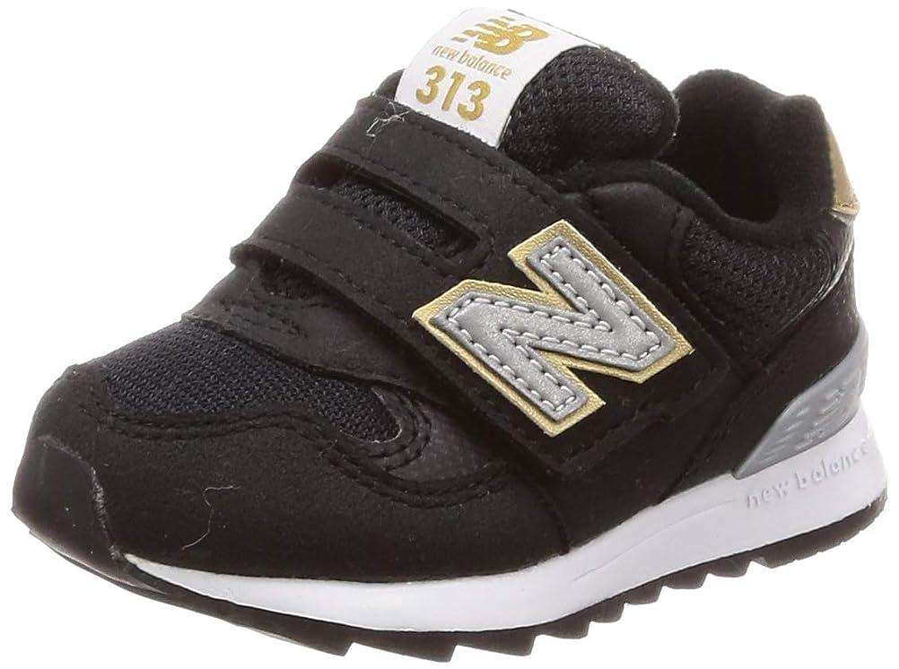 鉄道駅ボックスそれに応じて[アディダス] スニーカー アディダスファイト EL K 17.0cm-25.5cm 運動靴 通学履き 軽量 男の子 女の子