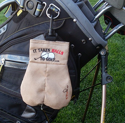 MySack Golf Ball Storage Sack product image