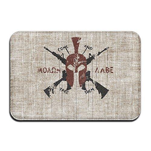 fashions-molon-labe-personalized-indoor-outdoor-doormats
