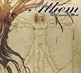 The Extended Mind by Athem (2011-05-31)