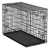 Replacement Pan for 42' Long MidWest SUV Dog Crate