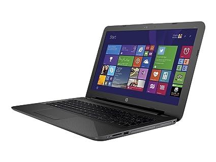 """HP 255 G4 15.6"""" Notebook, 4 GB RAM, 500 GB HDD, AMD"""