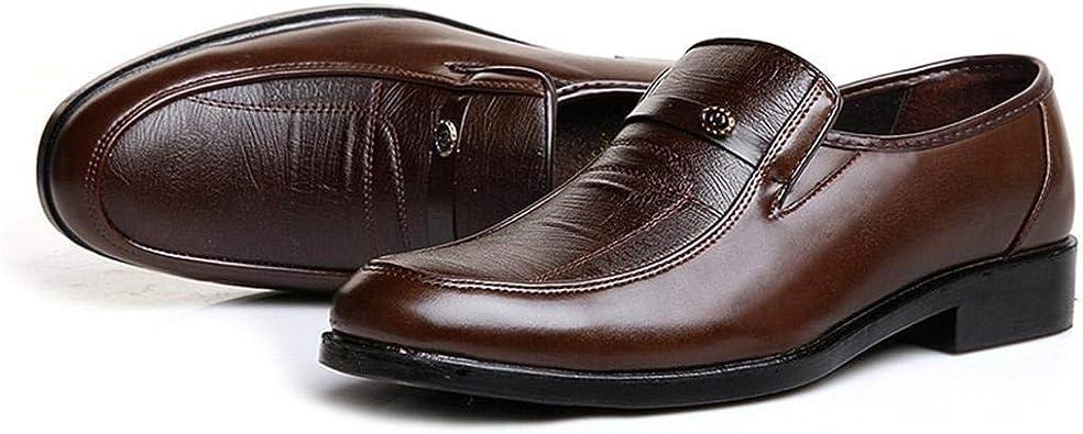 Chaussures homme en simili cuir comparez et achetez