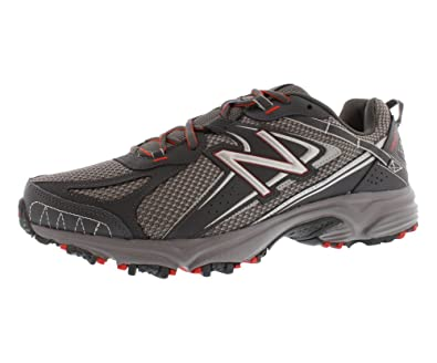new balance mens shoes mt411v2 sneakers on sale