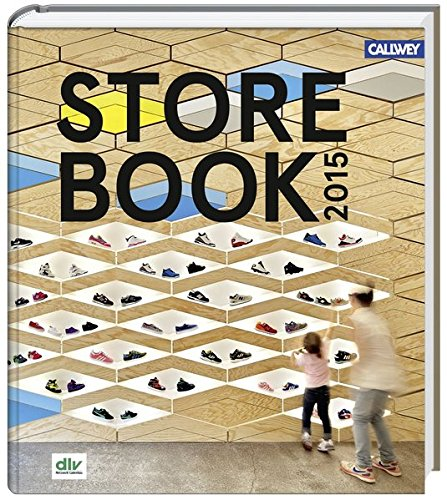 Store Book 2015