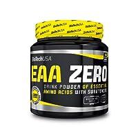 Biotech USA EAA Zero / Acids / BCAA 330g Blue Grape