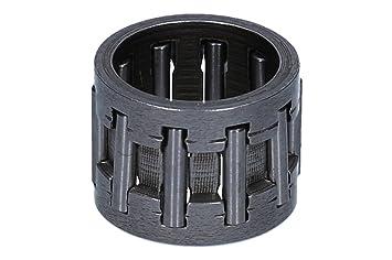 Nadellager passend für Kettenrad  10*13*10 passend für Stihl 017 MS 170