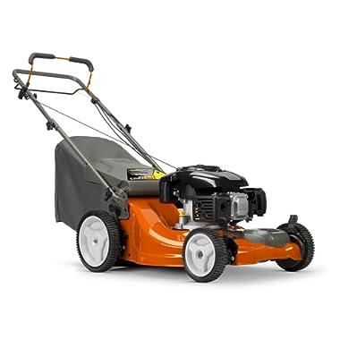 Husqvarna LC121FH Fwd Lawn Mower Gas