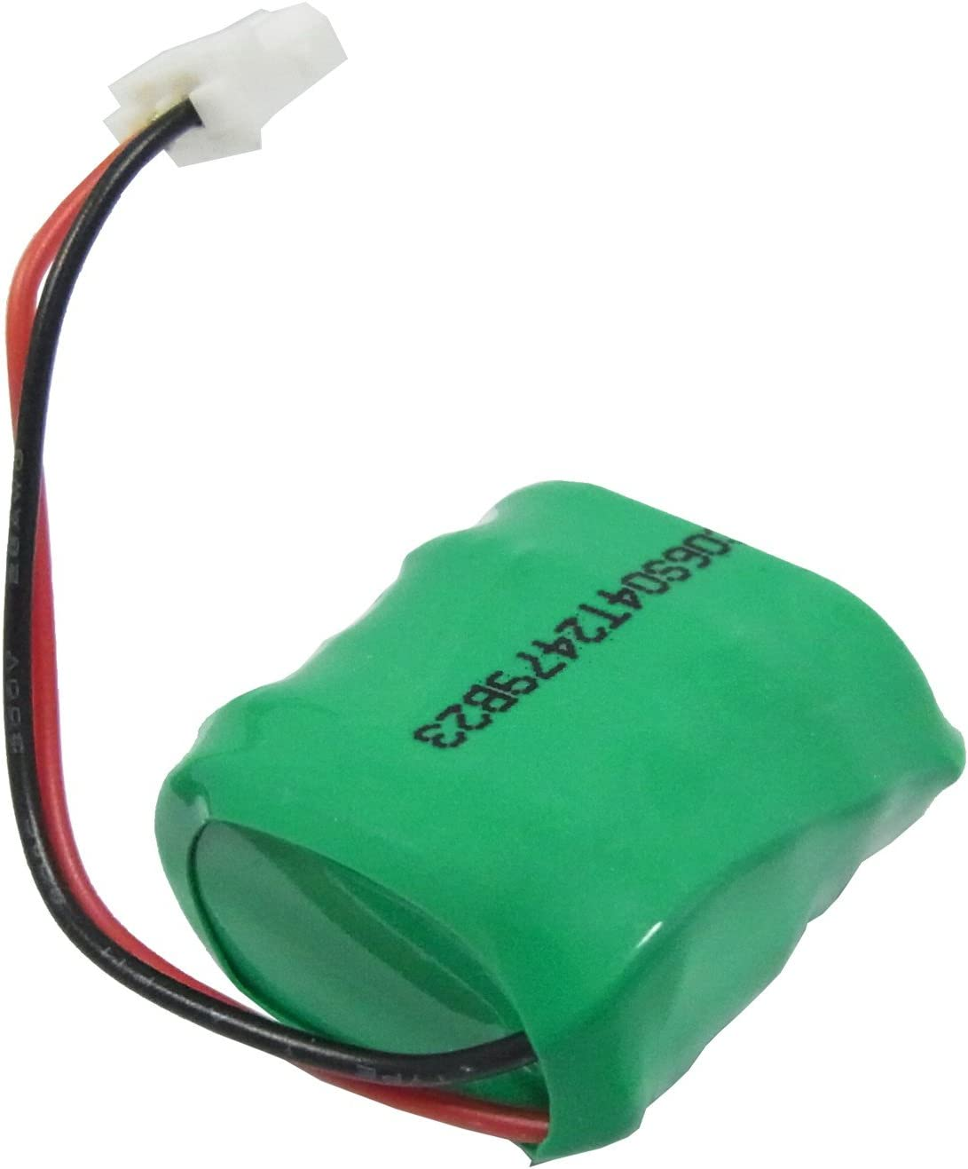 Quick Check 200 200mAh Battery Replacement for PSC Quick Check 150 ...