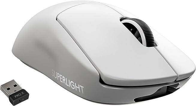 Logitech G Pro Mouse Computers Accessories