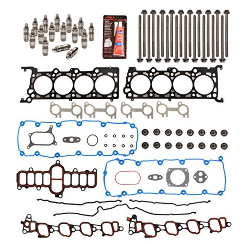 Ford E350 Cylinder Head, Cylinder Head For Ford E350