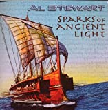 Sparks of Ancient Light [Import anglais]