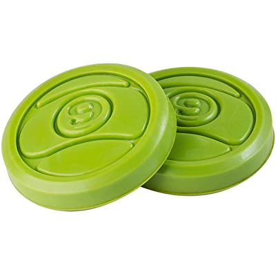 S9Puck 9Ball Replacement Puck