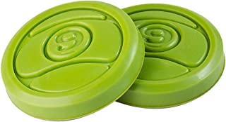 S9Puck 9Ball Replacement Puck Sector 9