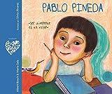 img - for Pablo Pineda: Ser diferente es un valor (Lo que de verdad importa) (Spanish Edition) book / textbook / text book