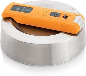 BioLite KettleCharge 10W Generator