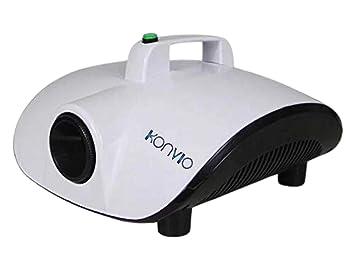 Fumigation Fog disinfection machine