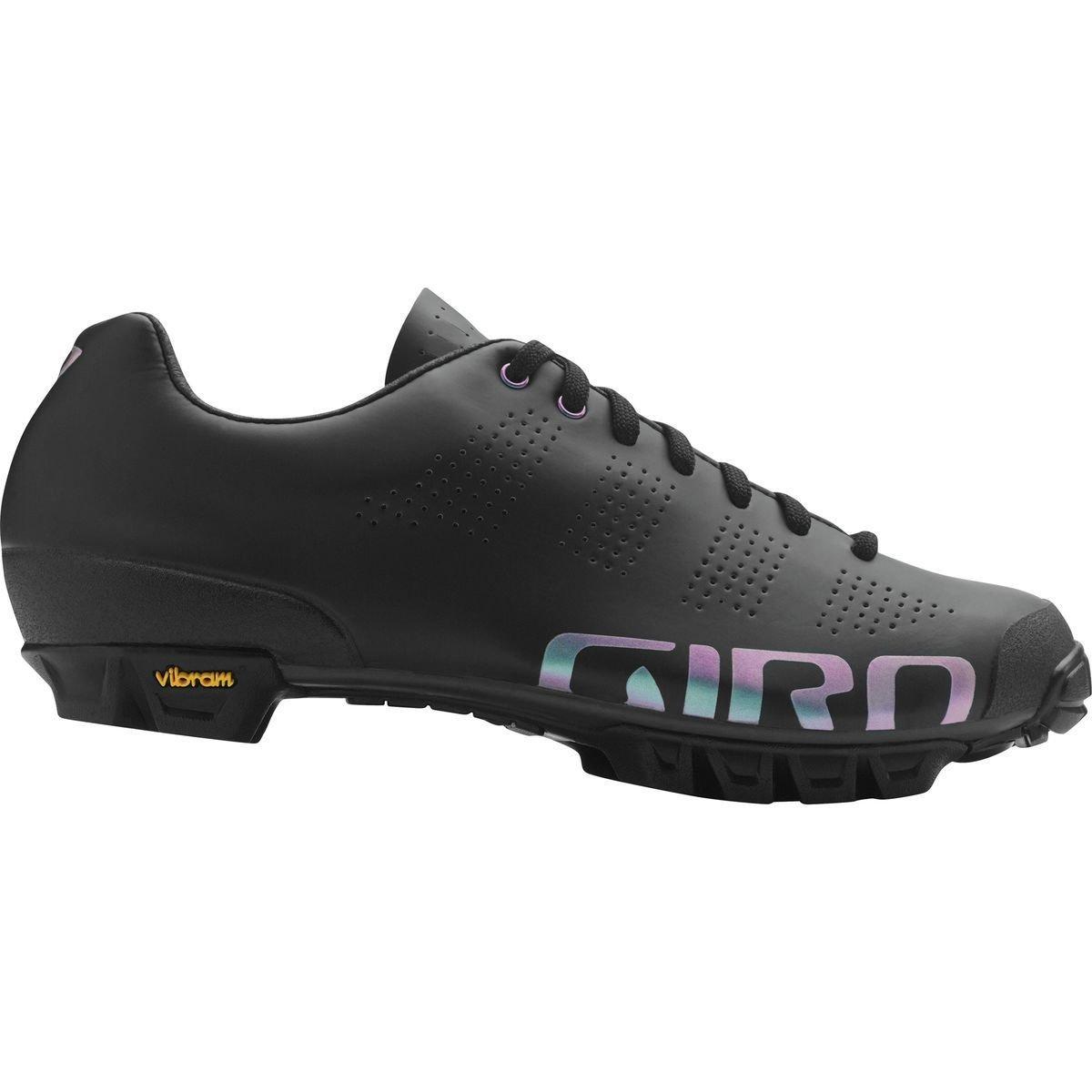 [ジロ Giro] レディース スポーツ サイクリング Empire W VR90 Shoe [並行輸入品] B07FN9JRQF 41