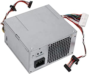 Dell PWR SPLY 265W MT APFC HIPRO (Renewed)